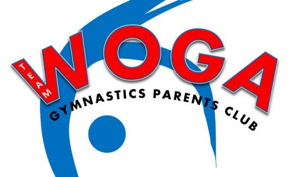 WOGAPC-new-jpg