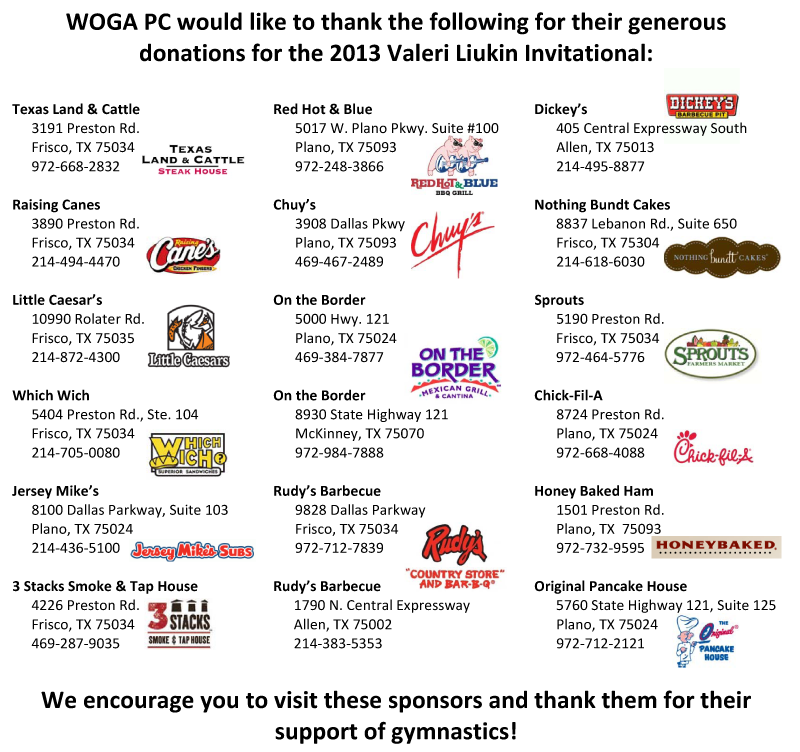 WOGA_PC_Sponsors_with_logos_3