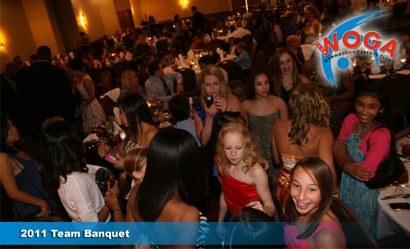 homepage-banquet11